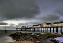 Southwold by Plossl