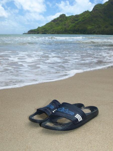 Flip flops by Paul65
