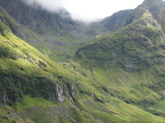 scottish hills by Lynx08