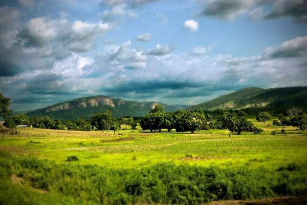 The Valley by Rowan_Mark