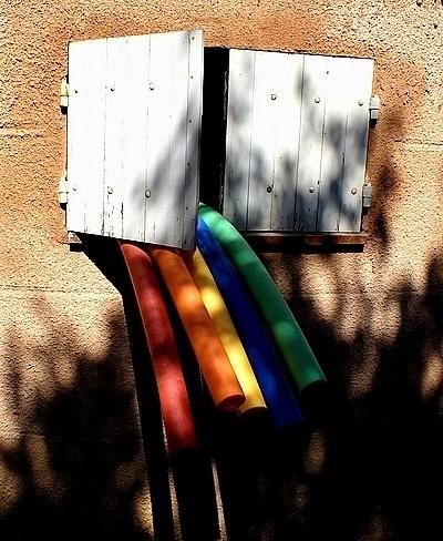 Pride Day by edwardking