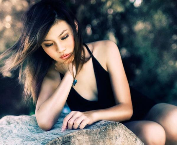 last summer dreams II by rolandiapari