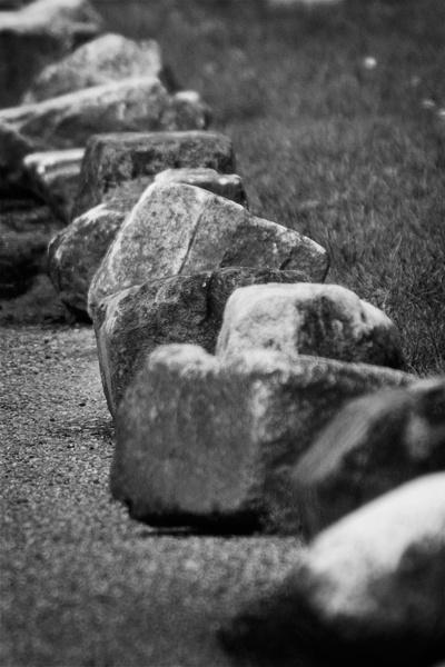 Stones by ShopTilYouDrop