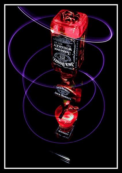 JD - No Coke by pcwillows