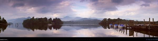 Lakeland Scenic ... by sut68