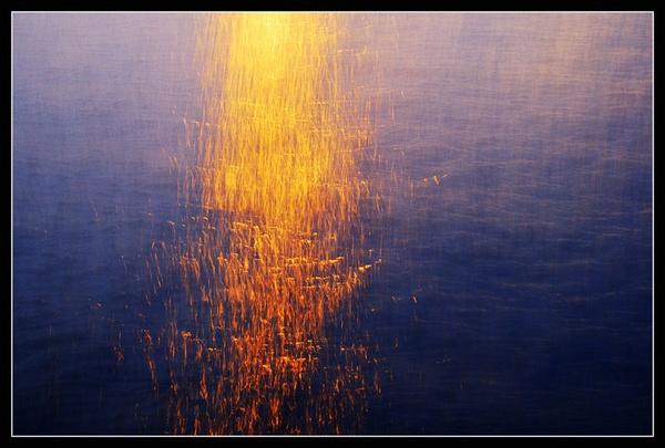 Lyme Sunrise 02 by lensman
