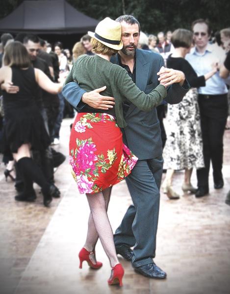 Last Tango by John_Frid
