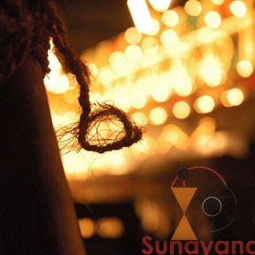 light by sunayana