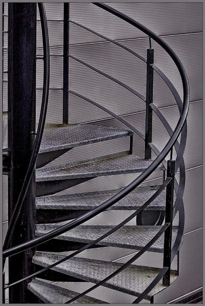 curves by ducatifogarty
