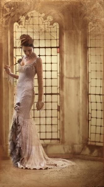 fashion by Alyssia