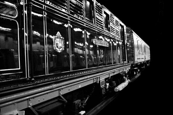 beware the night train by eamesjones