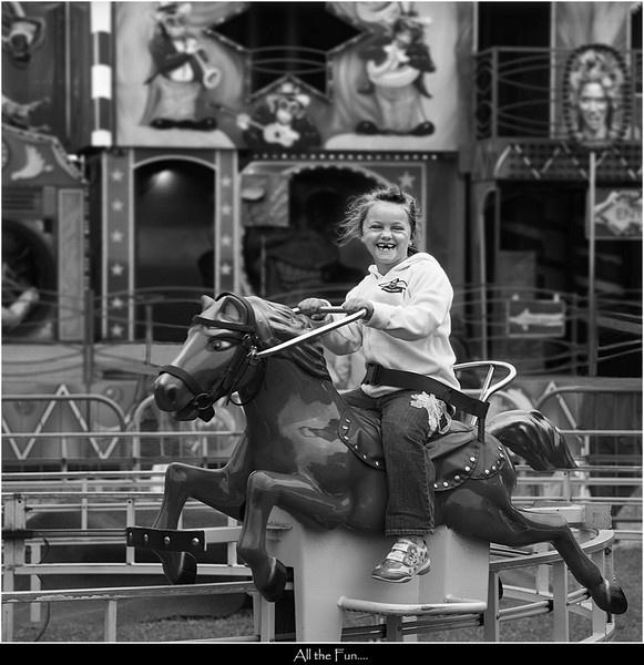 All the Fun... by Kris_Dutson