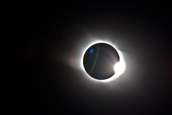 Diamond Ring 2 by stormchayser