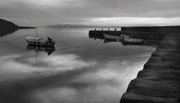 Kircubbin Bay