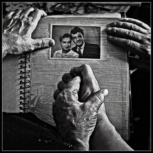 Memories by Boris_MB