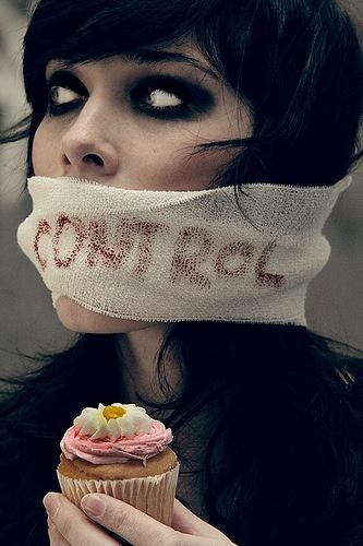 Control by TheMetal