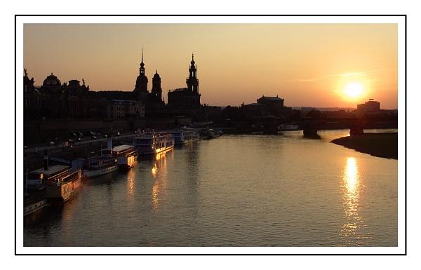 *Dresden* by firzhugh