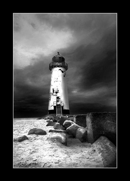 Light by bobalot