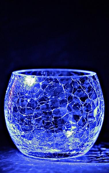 crystal blue by eamesjones