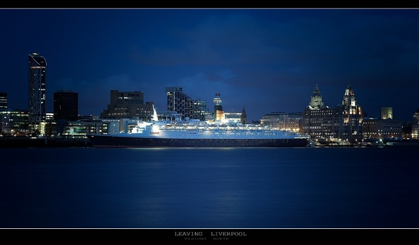 LEAVING LIVERPOOL by andytvcams