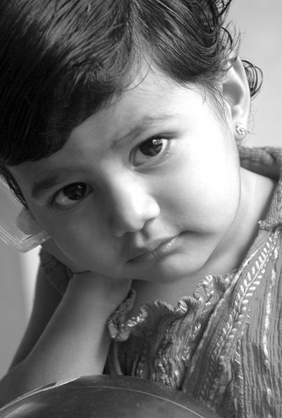 baby by sunayana
