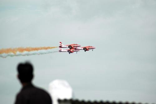 airplane by sunayana