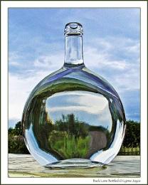 Back Lane Bottled