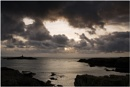 Evening at Rhoscolyn by dark_lord