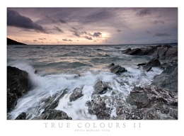 True colours II