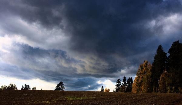 Sky by jonathanbp