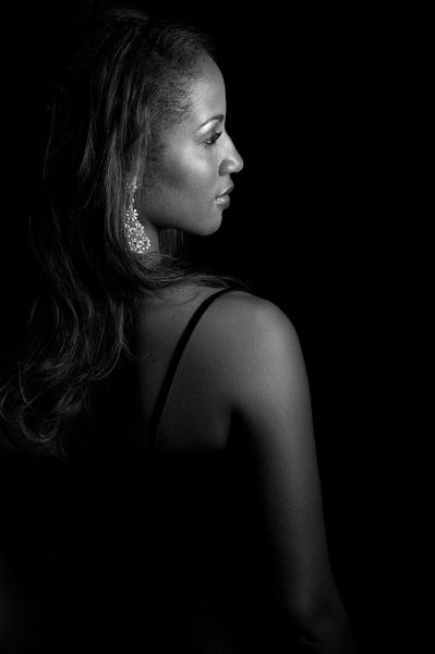 Miss Jackson by ARJones