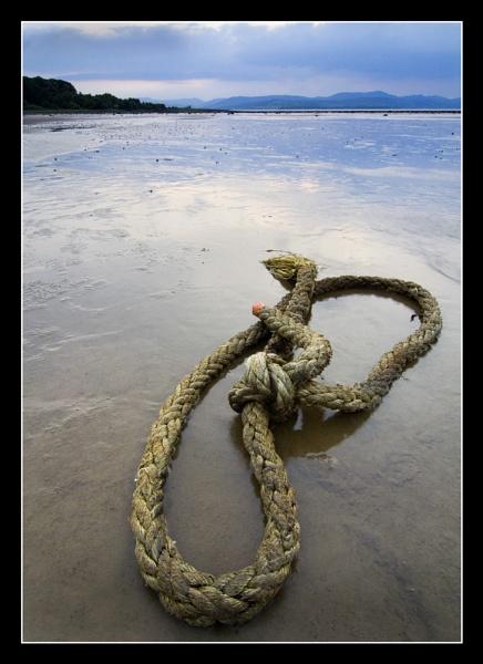 Old Rope by Boagman65