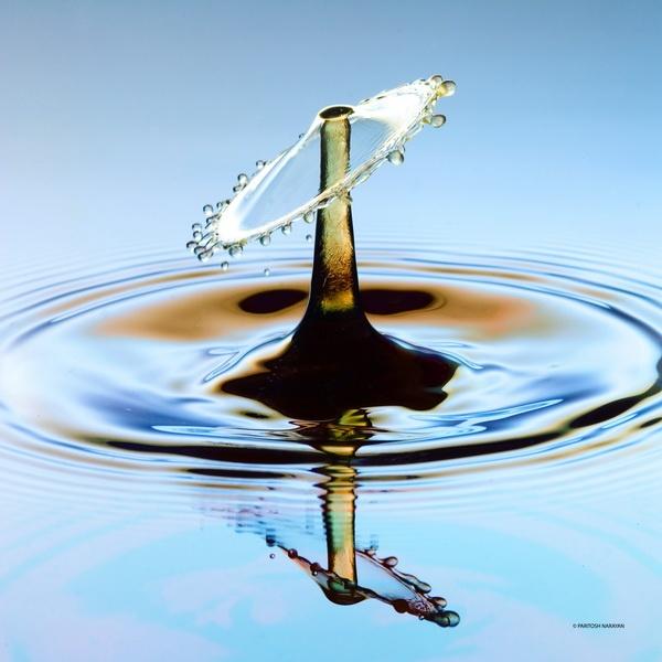 splash 3193 by paritosh2302