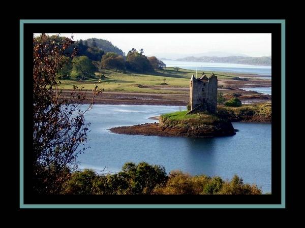 scotland by jan5