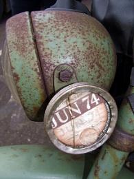 Jun74