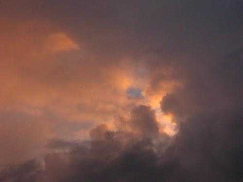 Divine Light by ChrisPhotos145