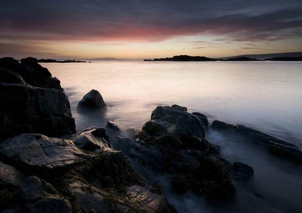 sweet nellies twilight by seanarrow