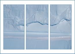 Thr-ice