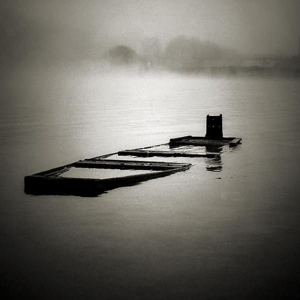 half-past-dead by Silvijo