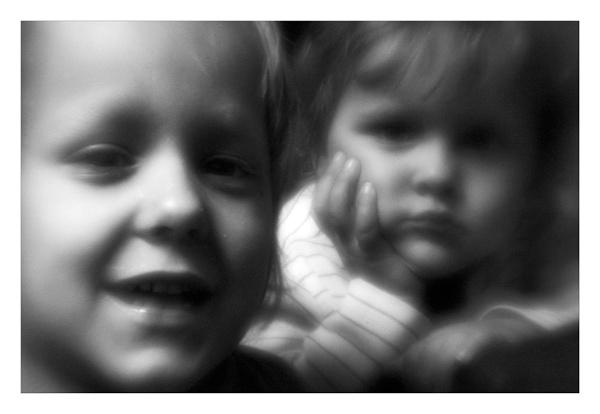 lelia and tamino by bliba