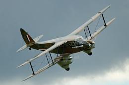 Classic Flight