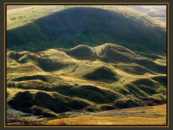 Moors by KATJON