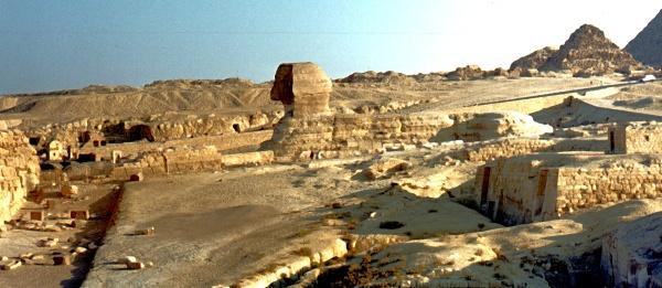 Sphinx resurected by 8Mfps