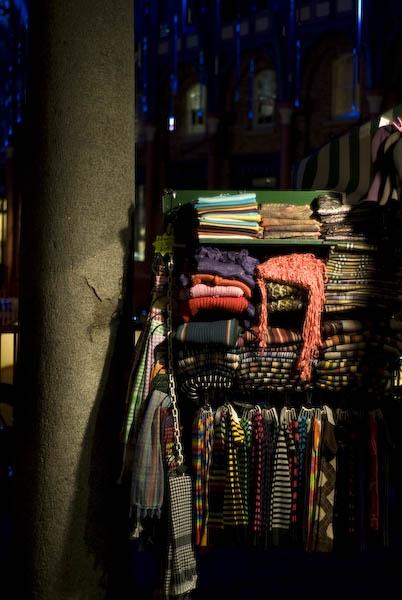 Market by BenMcinally