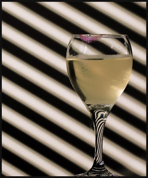 chardonnay by beriah