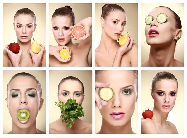 beauty portrait\'s by scata