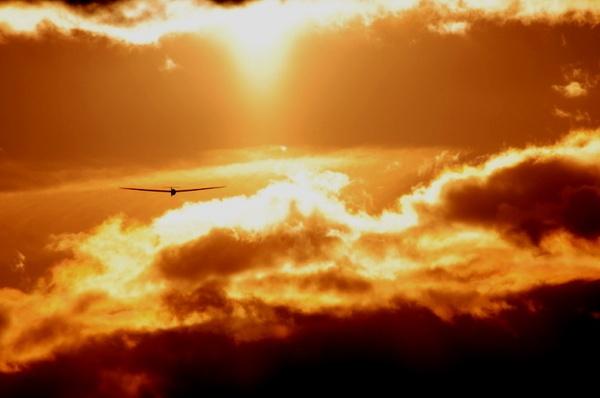 Glider2 by peteluc