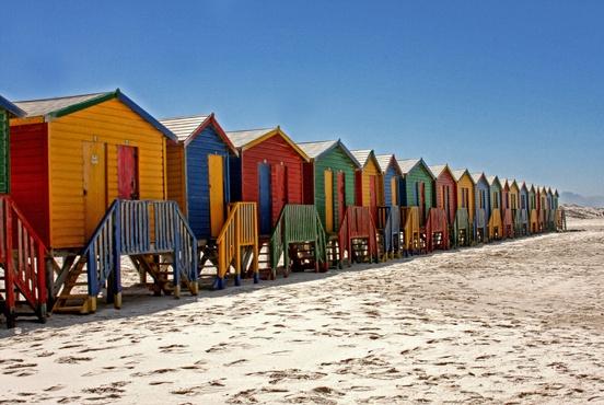 the beachhouses by linda5