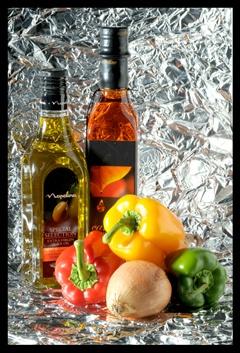 cooking essentials 2 by LindaD3x