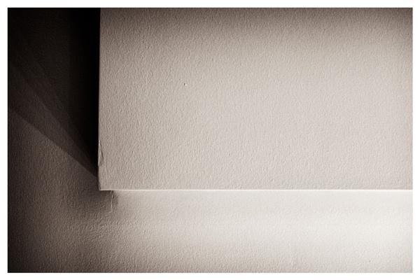 Lines by bjarte